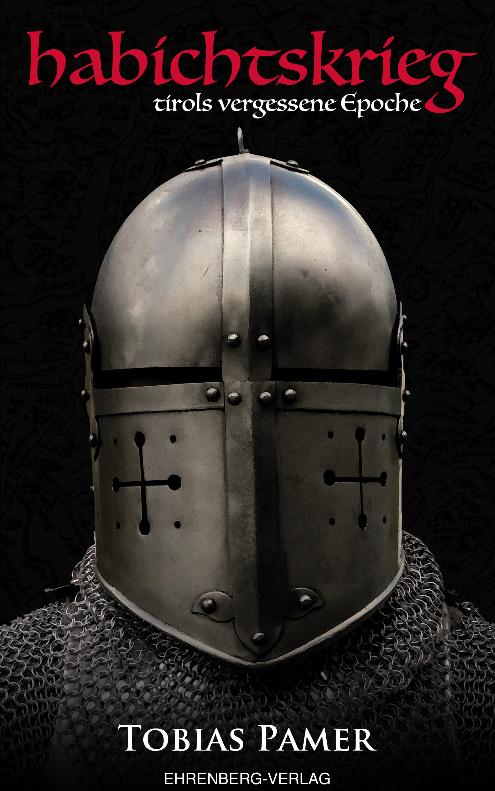 Habichtskrieg Roman